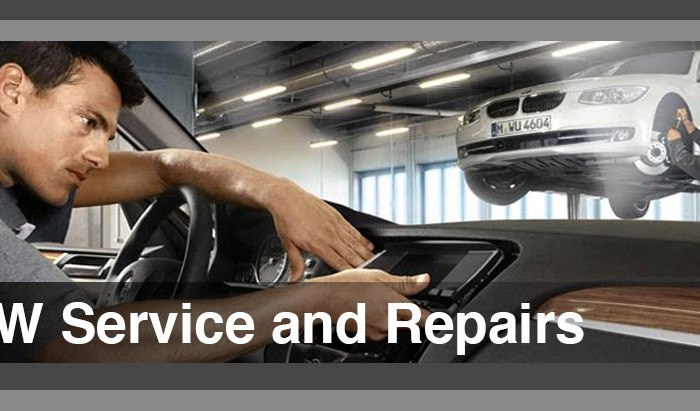 Repair Centers in Greensboro