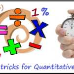 Quantitative Aptitude Assessment