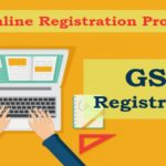 Chartered Accountants in GST