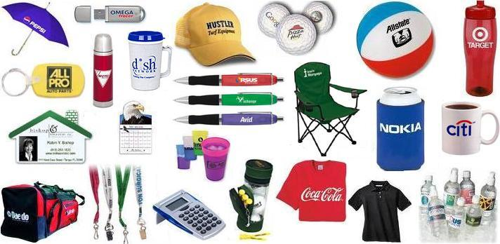 Best Promotional Products